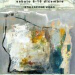 Biennale d'Arte Contemporanea Lecce (2020)