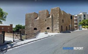 Brindisi Report – Save Biennale: successo di pubblico, presto nuove iniziative d'arte