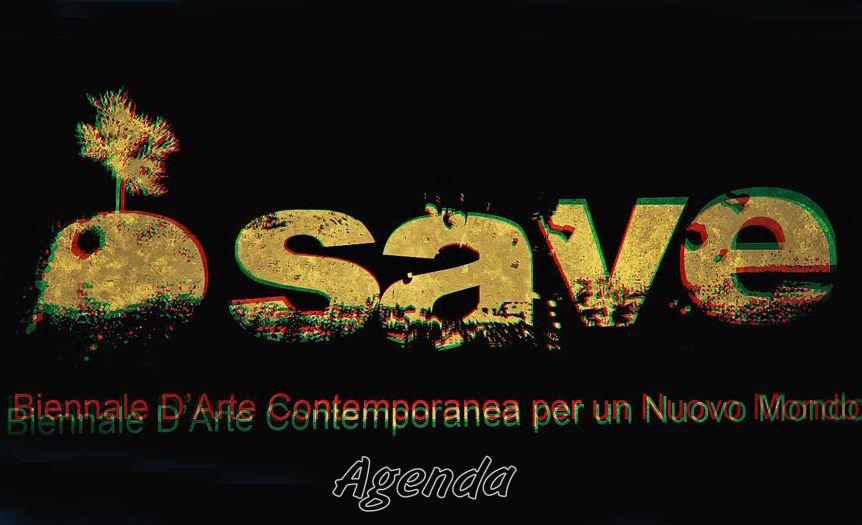 Agenda Brindisi: Arriva a Brindisi la Biennale d'arte contemporanea: start il 15 luglio